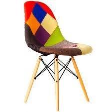 Charles Eames Armchair Design Ideas 8 Best Sillas Images On Pinterest Chairs Antique Chairs And