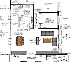 simple floor plan maker floor plan photo simple floor plan design images small house