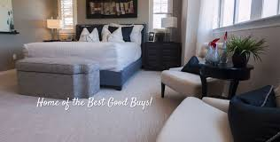 bobs furniture store hours style home design marvelous decorating