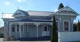 house front elevation design impressive 3d awesome loversiq