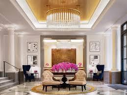 best price on corinthia hotel london in london reviews