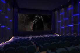 imax home theater imax bahamas oba