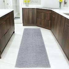 tapis de cuisine grande taille tapis de cuisine grande taille tapis salle de bain grande taille