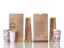 Applying For A Scholarship Essay Sample Chipotle Launches Essay Contest For Cups And 20k College