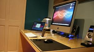 Electricity Bill Desk Unplugging These 6 Gadgets Will Cut Your Electricity Bill U2013 Mother