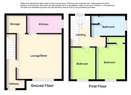 Coach House Floor Plans by Property For Sale Coach House Mews Gratwicke Road Worthing
