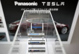 tesla will use different batteries for its grid products here u0027s