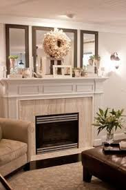 Large Electric Fireplace Extra Large Electric Fireplace With Mantel Fireplaces