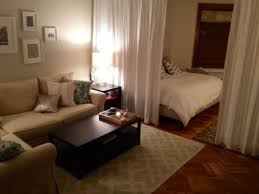popular of curtains for studio apartments inspiration with curtain