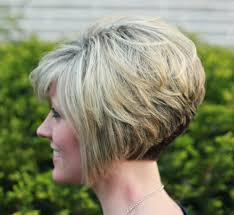 inverted bob hairstyle pictures rear view short inverted bob hairstyles back view hairstyle picture magz