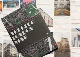 dezeen u0027s gift guide for architecture and design graduates