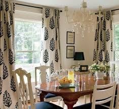 dining room curtain ideas best 25 where to buy curtains ideas on window