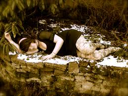 fairytale photoshoot u2013 sleeping beauty siriusly hazza