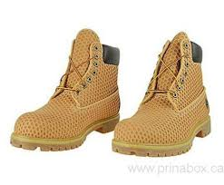 womens timberland boots canada timberland summer boot wheat shoes canada gvq530015523