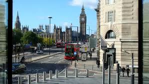london waterloo park plaza hotel westminster bridge lavender u0027s blue