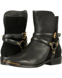 ugg womens motorcycle boots autumn special ugg kelby black s boots
