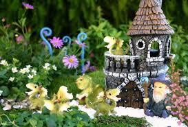 blog australia u0027s largest fairy gardening superstore