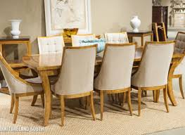dining room sets clearance dining room sets clearance provisionsdining com