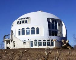 most energy efficient home designs 1000 images about house dome on