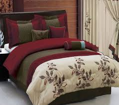 bedroom curtain and bedding sets bedroom curtains and duvet sets bedroom curtains