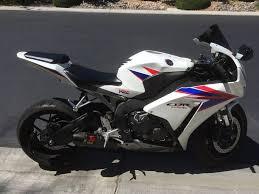 cbr 600cc price nepal 2012 honda cbr 1000rr for sell for good price