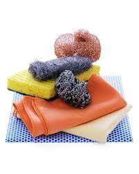 Martha Stewart Kitchen Appliances - 327 best spring cleaning tips images on pinterest spring