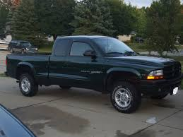 dakotadave21 2000 dodge dakota extended cab specs photos