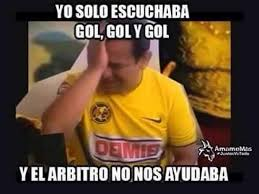 Club America Memes - 21 hilarious club america memes images and pictures greetyhunt