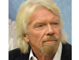 sir richard branson not here u2013 jooste the namibian