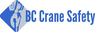 bc association for crane safety