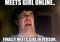 Dating Site Murderer Meme - deluxe best meme website dating site murderer meme kayak wallpaper