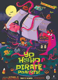 halloween illustrations target house carnival christopher lee illustrative pinterest