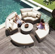 Home Casual Outdoor Furniture Home Casual Outdoor Furniture - Home and leisure furniture