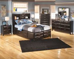 Mirrored Furniture Bedroom Set Queen Bed Dresser Mirror U2013 United Furniture