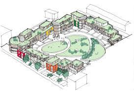 cohousing floor plans alternative living cohousing mandy eve barnett s official blog