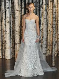Cool Wedding Dresses Stunning Decoration Cool Wedding Dresses Under 1000 Dollar Wedding