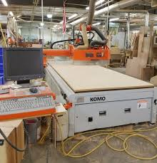 Used Woodworking Machinery N Ireland by Best 10 Used Woodworking Machinery Ideas On Pinterest Knife
