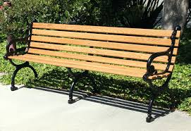 furniture park benches for sale backless bench garden bench lowes