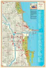 Chicago Maps by 488 Best Chicago Graphics Images On Pinterest Chicago Menu And