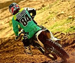 motocross race classes motocross action magazine rem race report the rem motocross des