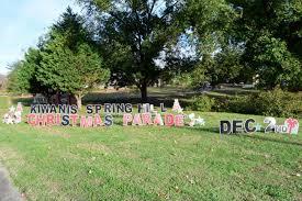 spring hill tn official website official website