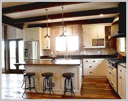 lowes kitchen islands lowes kitchen island free home decor oklahomavstcu us