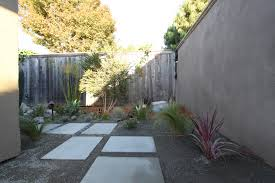 landscaping a mid century modern home mid century modern remodel