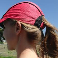hair styles for a run running hairstyles find a new favorite running warehouse blog