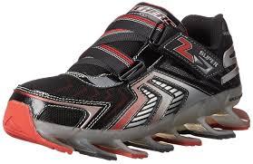 skechers red light up shoes skechers s skech air walking shoes skechers kids mega lightz light
