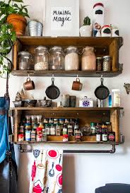 130 best kitchen maintenance images on pinterest cleaning tips
