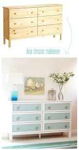 Ikea Hack Chairs by 589 Best Ikea Hacks Images On Pinterest Ikea Ideas Room And