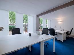 bureau boulogne billancourt au bureau boulogne nouveau coworking boulogne billancourt bureau