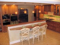 kitchen redesign lmk interiors ltd