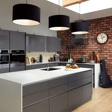 trade kitchen ranges fitted kitchen supplier magnet trade kitchens